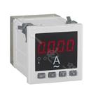 变比设定PD194Q-2K4三相数码管显示乏尔电力仪表面板