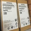 6SL3244-0BA20-1BA0 西门子G120 CU240S 全新原装