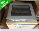 GP2301-LG41-24V 5.7英寸单色LCD
