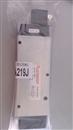 NORGREN诺冠电磁阀V63D513A-A2***原装正品特价销售
