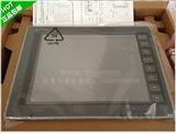 10.4寸64K彩色加强型海泰克触摸屏PWS6A00T-P原装正品