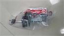 NORGREN诺冠电磁阀SXE9573-Z71-81(SXE9573-Z71-)授权特接销售