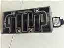 IMI NORGREN诺冠电磁阀SXE9575-Z71-特价销售