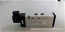 IMI NORGREN 电磁阀V62C513A-A2***原装正品特价销售