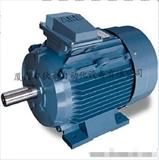 ABB三相交流异步电机 M2BAX100LA2 3KW B5立式2极 授权代理商
