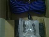 原装正品特价供应美国传力S型称重传感器BSS-100kgss