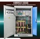升压器|电力升压器|380V升压器