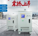 电源稳压器,全自动补偿式智能产品
