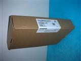 原装现货C98043-A7006-L1 西门子6RA70主板