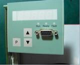 原装现货C98043-A7005-L1西门子6RA70直流调速器配件