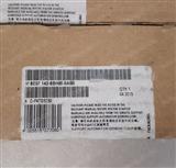 6ES7142-6BH00-0AB0西门子ET200模块