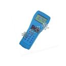 ZJF-3过程信号校验仿真仪 手持式校验仿真仪 电流电压校验仿真仪