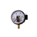 磁助电接点压力表YXC-150B-F/150B-FZ不锈钢压力表 真空压力表