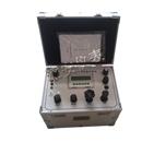 YBS-DX 箱式压力校验仪气压-0.095-4MPA 智能0.1级 电流双显示