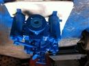 厂家专业生产SLQ双筒过滤器(图)质量优质低价批发