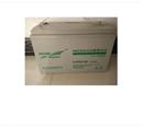 科华蓄电池 科华6-GFM-100蓄电池 科华蓄电池12V100ah 科华12V100ah蓄电池 批发销售