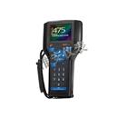 ROSEMOUNT罗斯蒙特475HP1ENA9GMT手操器 手持现场通讯器 操作器