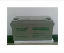 科华蓄电池 科华12V65ah蓄电池 科华蓄电池12V65ah 科华6-GFM-65蓄电池 科华蓄电池6-GFM-65
