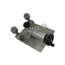 台式JDYFQ-08X微压压力校验台真空型手动检查装置压力泵气压源
