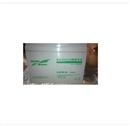 科华蓄电池 科华蓄电池12V24ah 科华6-GFM-24蓄电池 科华12V24ah蓄电池 厦门科华蓄电池