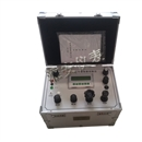 JDYBS-DX 箱式压力校验仪气压-95-600KPa高性能准确度校正标准器