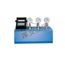 供应JD-YDJ-Q电动气压校验台(真空)精密箱体智能自动仪表压力泵