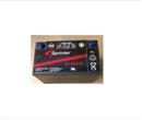 GNB蓄电池 美国BGN蓄电池 GNB蓄电池12V100ah GNB蓄电池S12V370 GNB12V100ah蓄电池