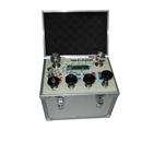 JDYBS-DX 箱式压力校验仪液压0-60MPa/41/2LCD/电流双显示精度仪