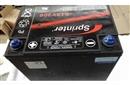 GNB蓄电池 美国GNB蓄电池 GNB蓄电池12V80ah GNBS12V300蓄电池 GNB12V80ah蓄电池