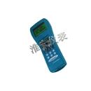 热电阻校验仿真仪HD-ZJF-2手持式温度校验仿真仪 过程信号校验仪
