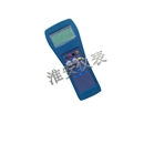 热电偶校验仿真仪HD-ZJF-1手持式温度校验仿真仪 过程信号校验仪