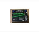 GNB蓄电池 美国GNB蓄电池 GNB蓄电池12V40ah GNB蓄电池M12V40 GNB12V40ah蓄电池