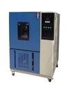 南京RLH-500换气老化试验箱厂家