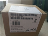 6ES7211-0AA23-0XB0原装现货,西门子CPU221晶体管控制器