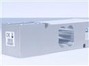 PW10AC3/50KG德国HBM称重传感器现PW10AC3-50KG