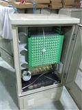 广电光纤交接箱