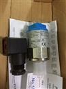 PMC131-A21F1A1R压力变送器E+H特价销售