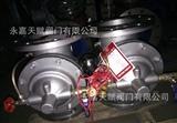 浙江100X遥控浮球阀生产厂家