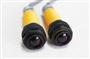 E3JM-10DN1光电开关 |说明书 价格 厂家 接线方法