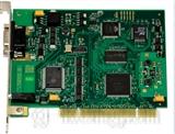 CP5611卡MPI通讯卡 6GK1561-1AA01 A2卡 二代升级版01卡