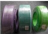 Profibus总线电缆 6XV1840-2AH10 绿色四芯屏蔽 DP总连接线