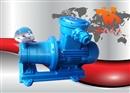 磁力漩涡泵CW型产品结构图