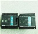 大连永宏FBS-20MN PLC模块及编程维修