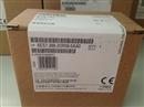 吉林西门子smart200 PLC编程及维修