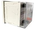 成套配电柜用PD194E-9S4编程1B1J变送报警多功能计1500/5A