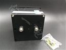专业仪表6L2-HZ方形尺寸九十度频率测量仪表型号大全