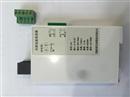 LPA交流电流变送器