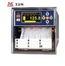 有纸记录仪SLR001