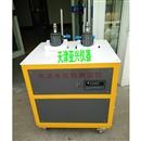 水泥水化热检测仪