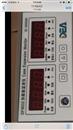 DF9032热膨胀监视仪